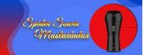 Buy Silicone Spider Sower Masturbator Sex Toys For Male In Savannakhet, Laos
