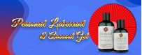 Purchase Low Prices Personal Lubricant & Arousal Gel For Male Female Couple In Vientiane