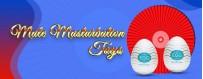 Purchase Silicone Made Male Masturbation Sex Toys Masturbators For Men Boy In Si Racha Phra Pradaeng Lampang  Satun
