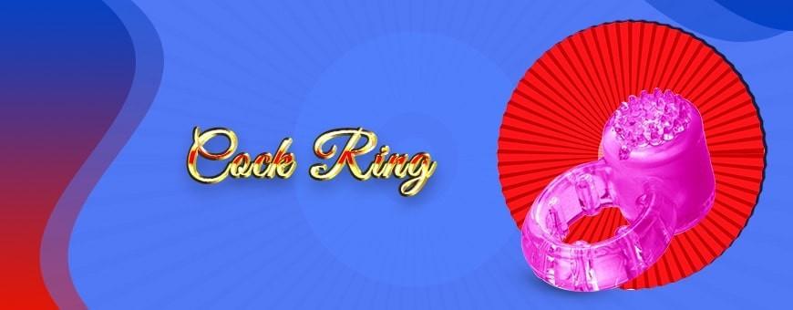 Buy Male Sexual Pleasure Cock Ring Sex Toys In Nakhon Si Thammarat Khlong Luang Nakhon Pathom Lamphun Lampang Songkhla Pai