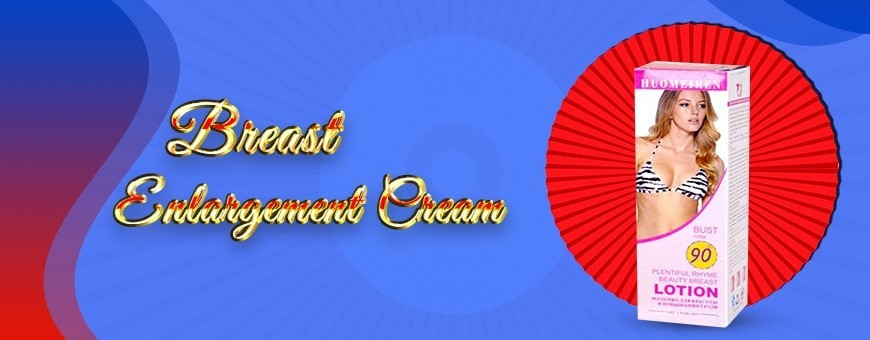 Breast Enlargement Cream Sex Machine Toys For Women Girl Female In Pak Kret Si Racha Phra Pradaeng Ao Nang Phang Nga