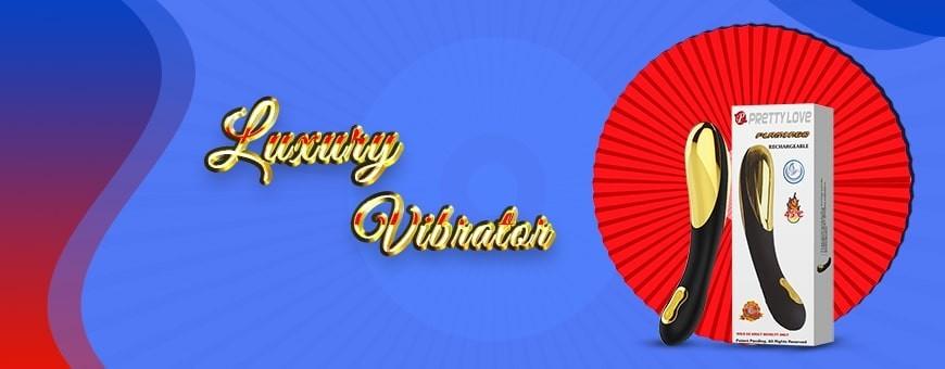 Nalone Luxury Vibrator Attractive Women Sexual Products In Hat Yai Pak Kret  Ratchasima Chiang Mai Lampang Songkhla