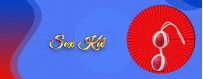 Purchase Good Quality Sex Kit For Women Female Girl In Pak Kret Si Racha Phra Pradaeng Lampang Pai Trang Krabi Thailand
