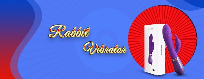 Rabbit Vibrator Most Popular Women Sex Toys Kit In Khlong Luang Nakhon Pathom Rayong Phitsanulok Songkhla Pai Trang Krabi