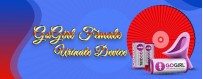 Purchase Gogirl Female Urinate Device For Women Girl Female In Huay Xai