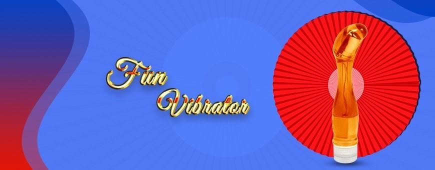 Buy Fun Vibrator Sex toys Shop in Phuket