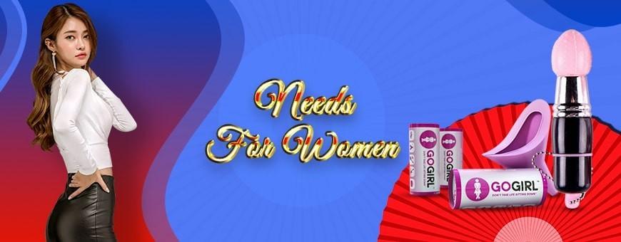 Buy Sex Toys Every Woman Needs, Beyond a Vibrator sex toys  store in Phonsavan